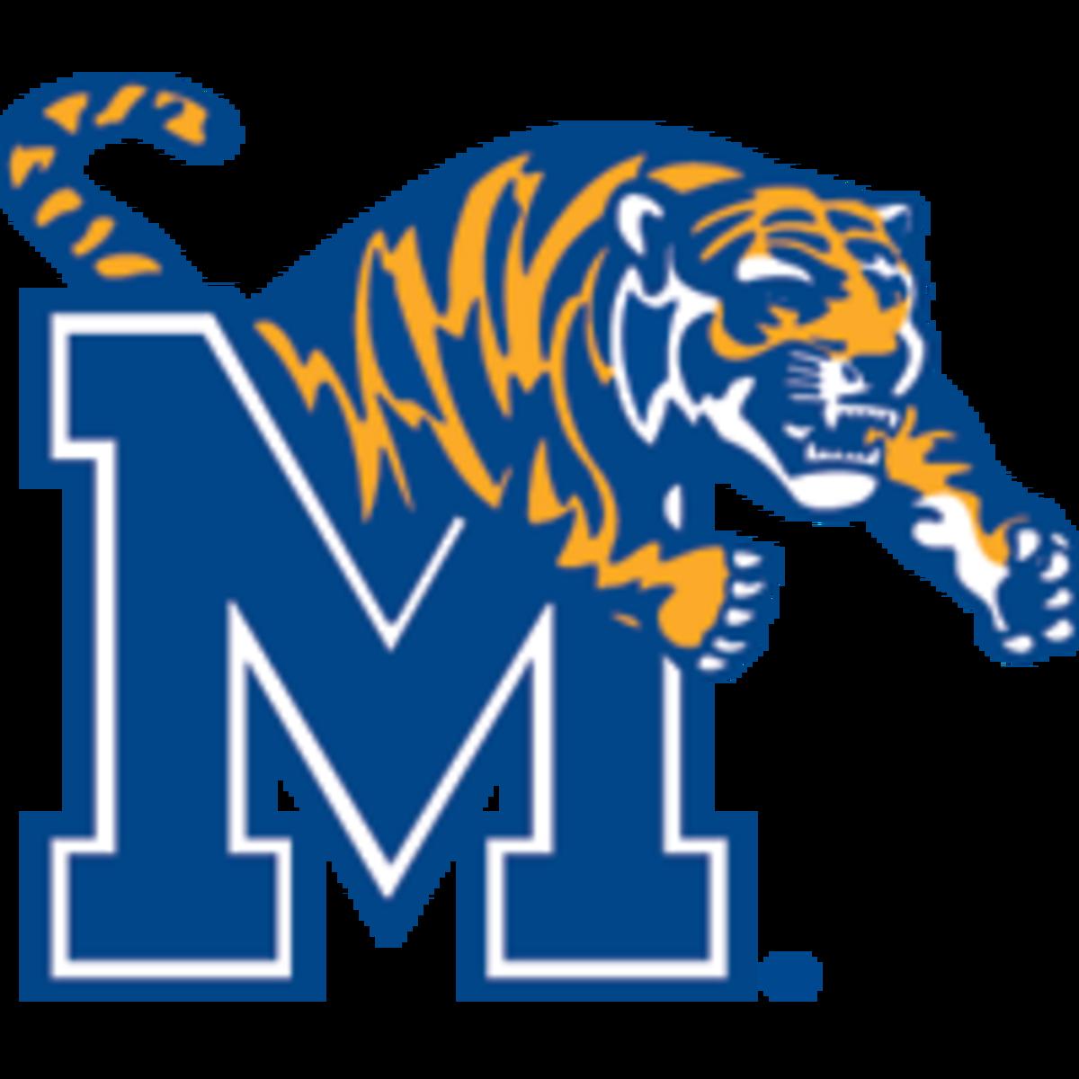 College Football Rankings: Memphis Football