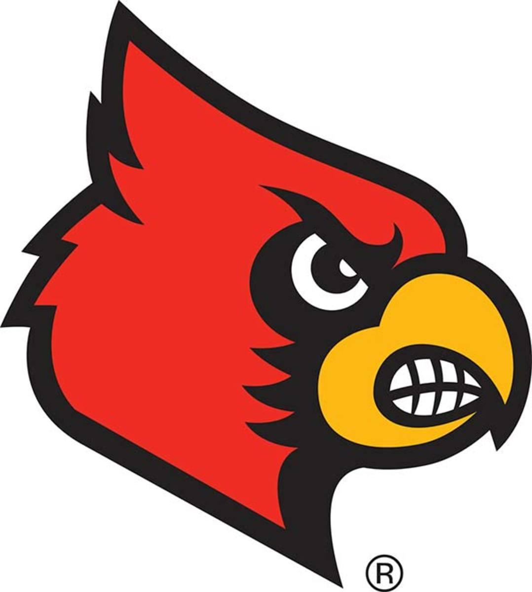 College Football Top 25: Louisville