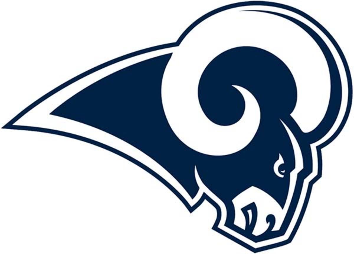 NFL Power Rankings: Rams