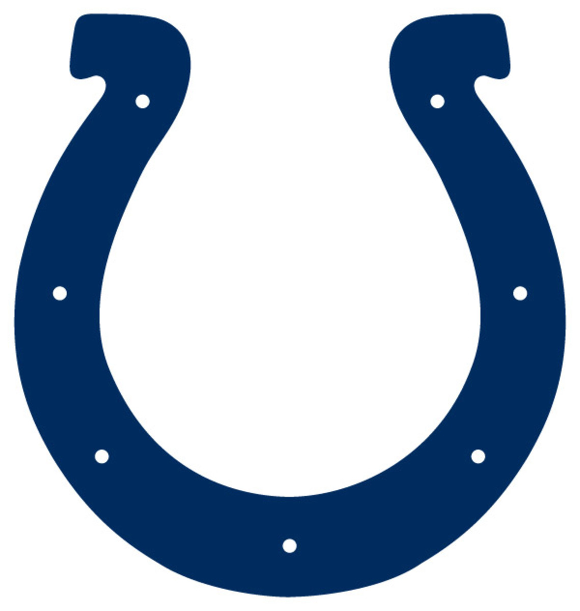 NFL Power Rankings: Colts