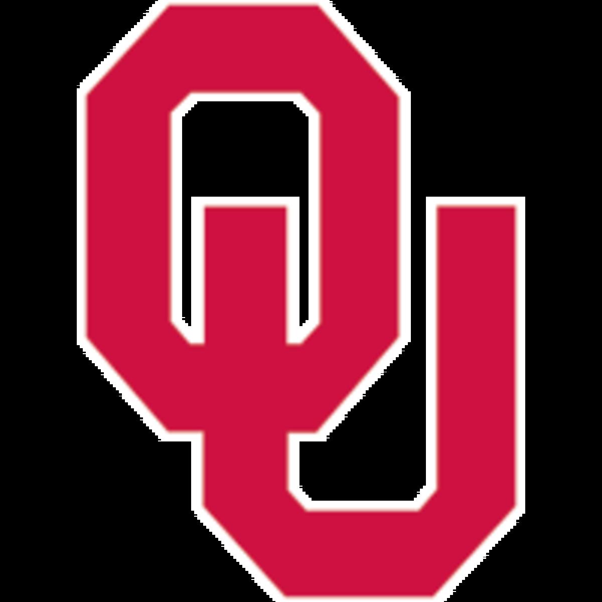 College Football Top 25 Rankings: Oklahoma