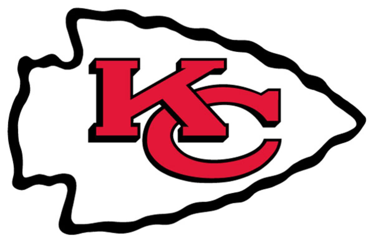NFL Power Rankings: Chiefs