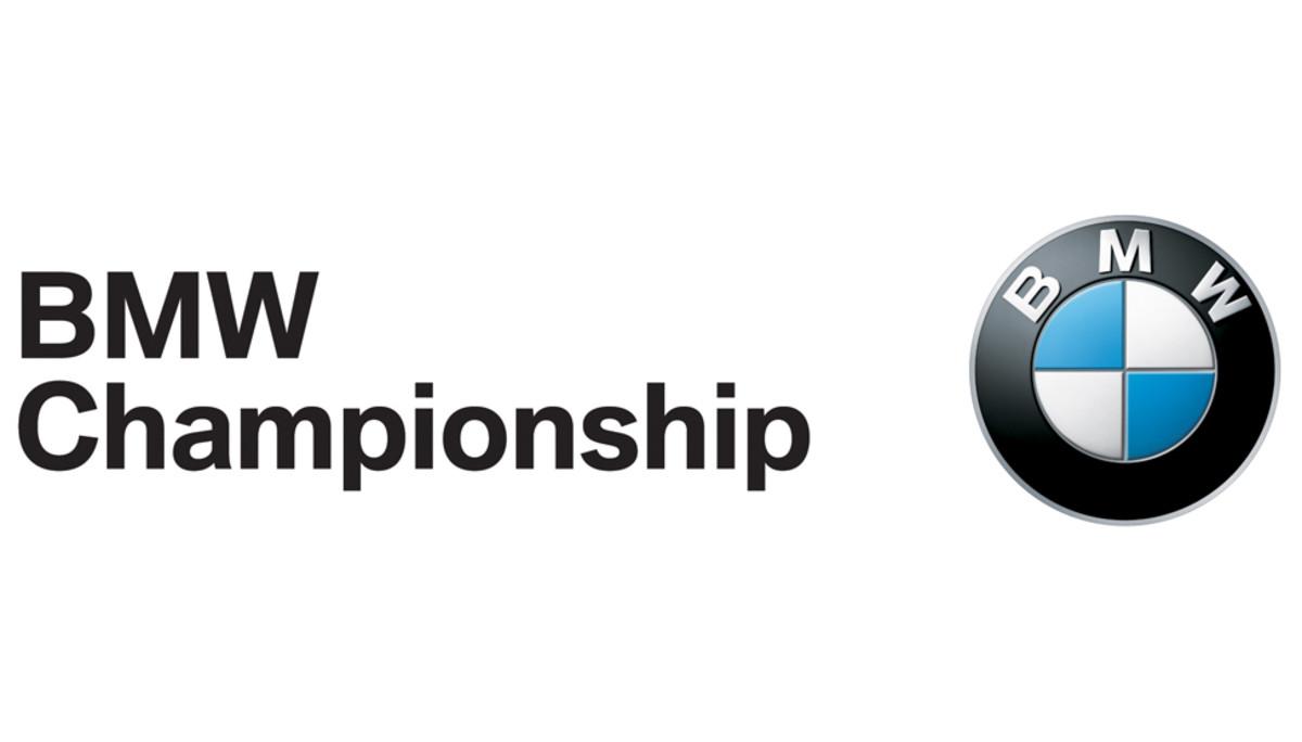 BMW Championship Fantasy Golf Picks