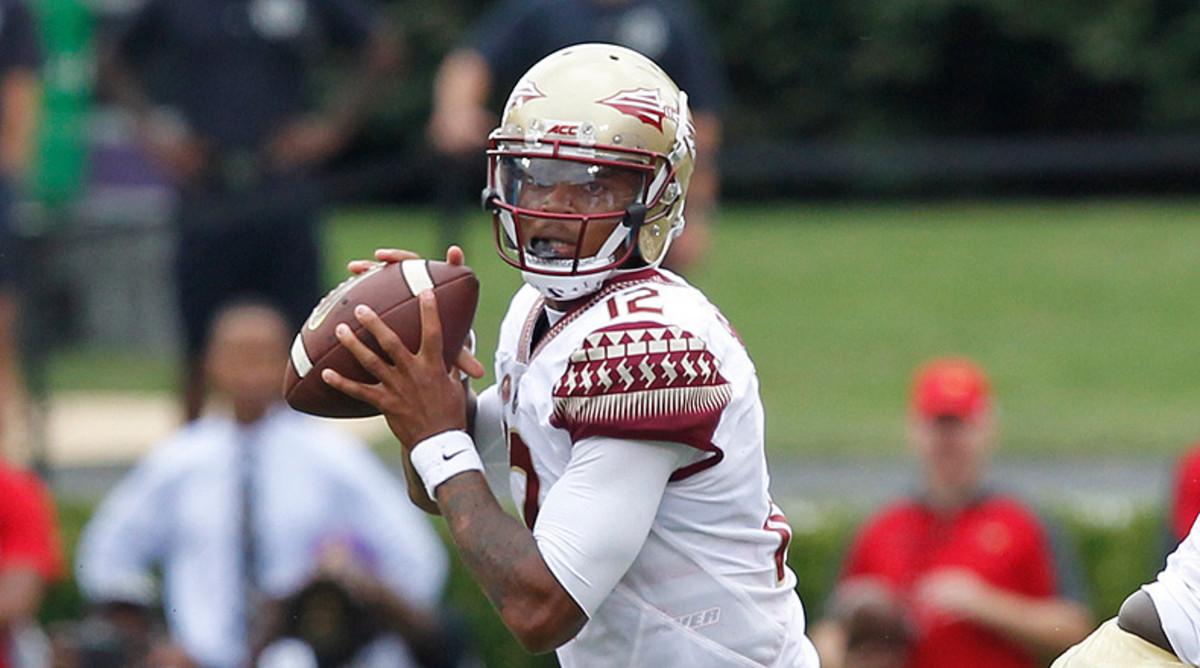 FSU vs Alabama Prediction: Deondre Francois, Florida State Seminoles Football