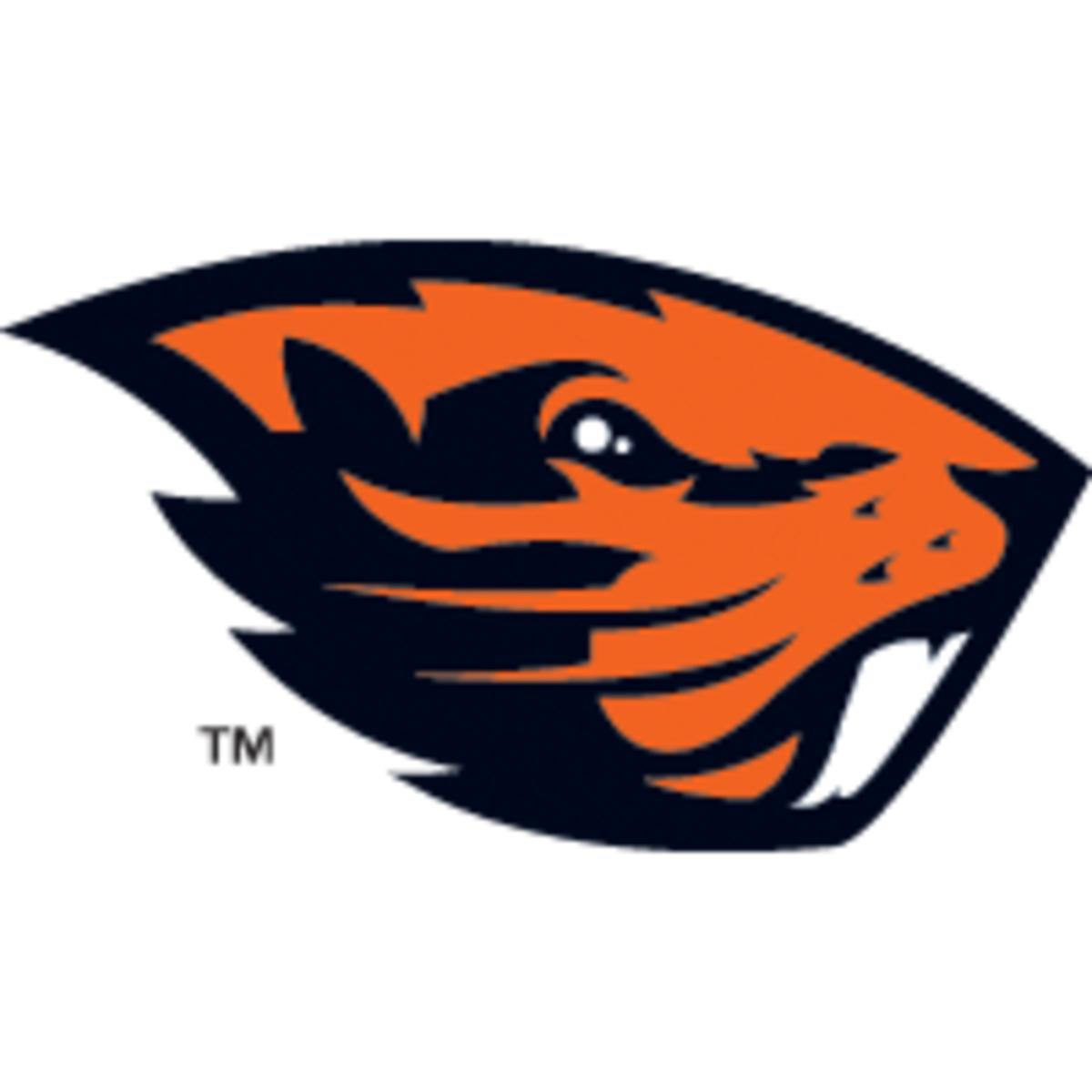 College football rankings: Oregon State
