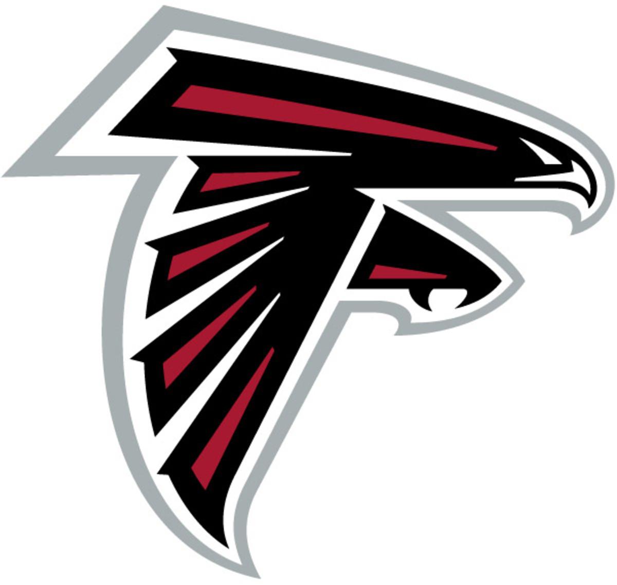 NFL Power Rankings: Falcons