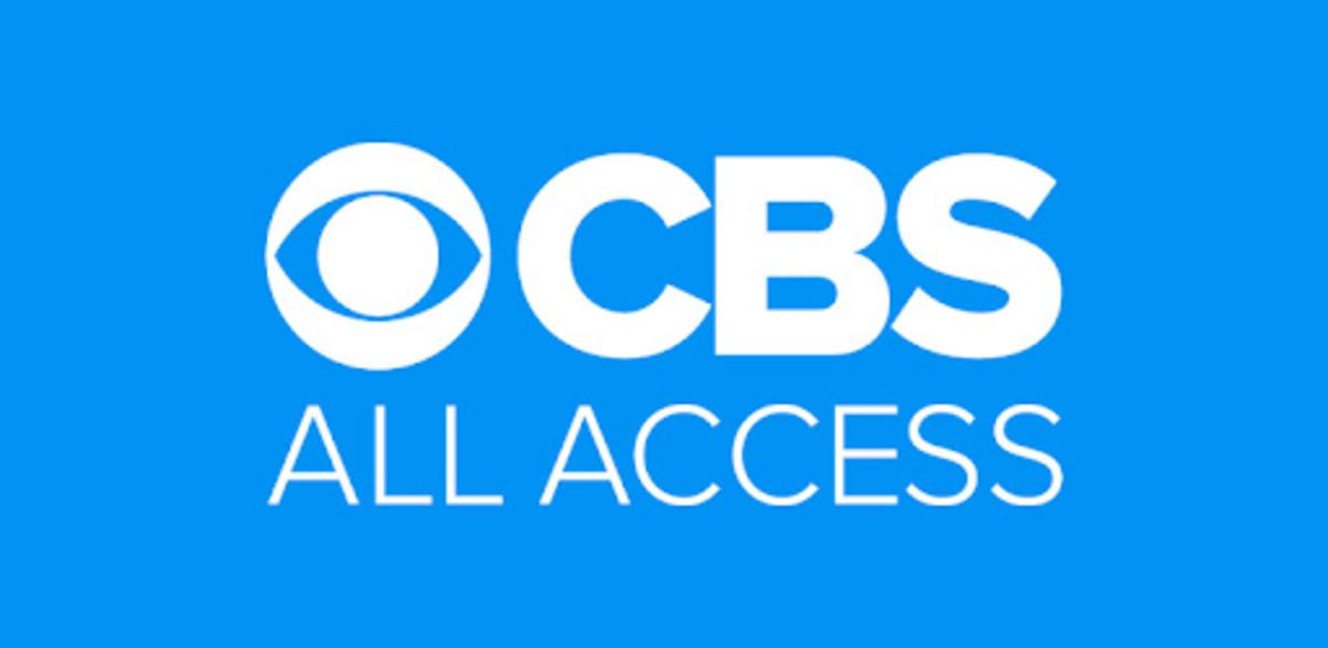 Super Bowl Live Stream CBS