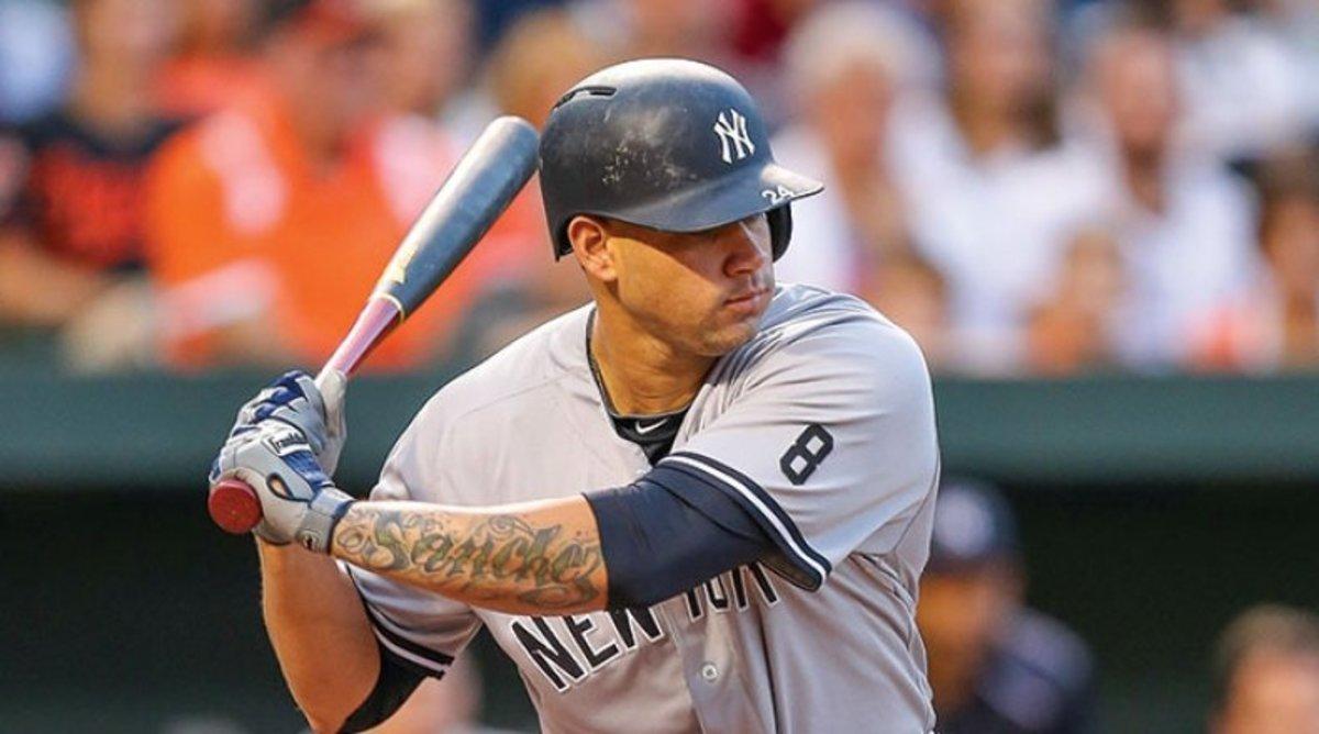 Yankees-2-Gary-Sanchez.jpg