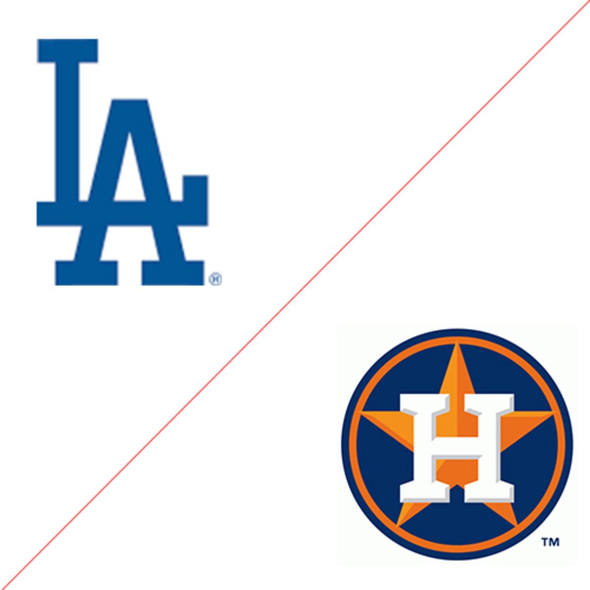 World Series: Dodgers, Astros (How To Watch Online, TV, Radio)