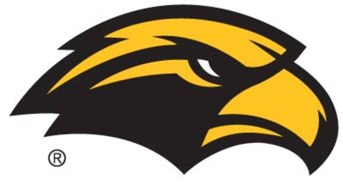 College Football Rankings: Southern Miss