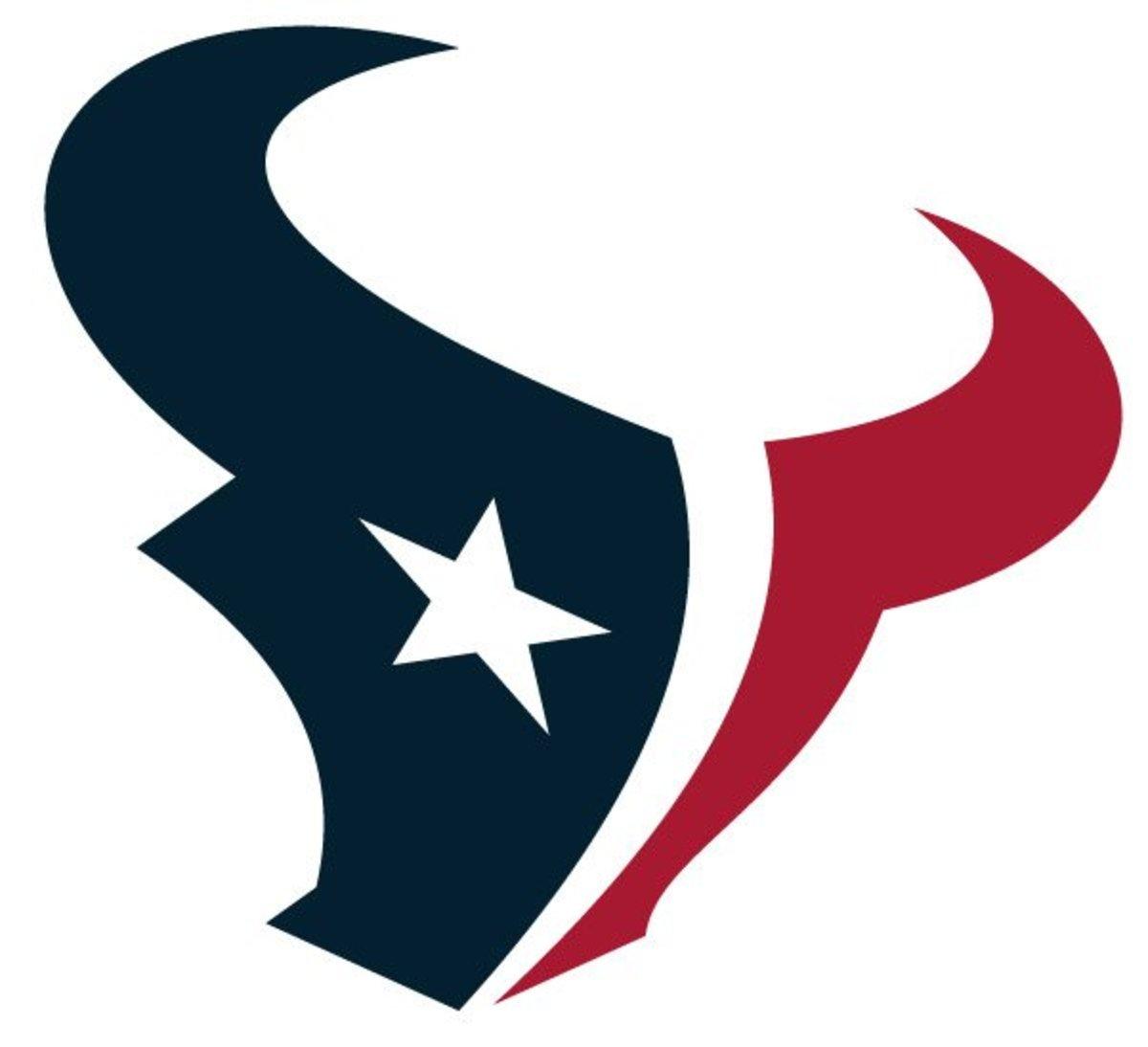 NFL Power Rankings: Texans