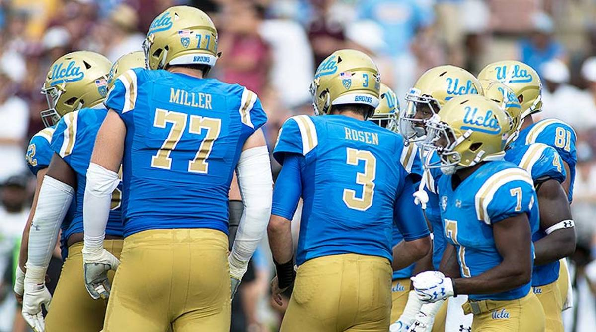 UCLA_Bruins_huddle_2017.jpg