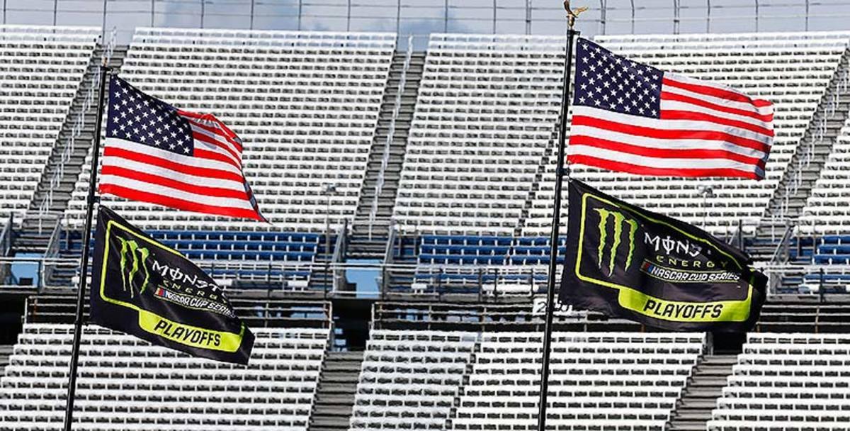 flags_DoverInternationalSpeedway_2017.jpg