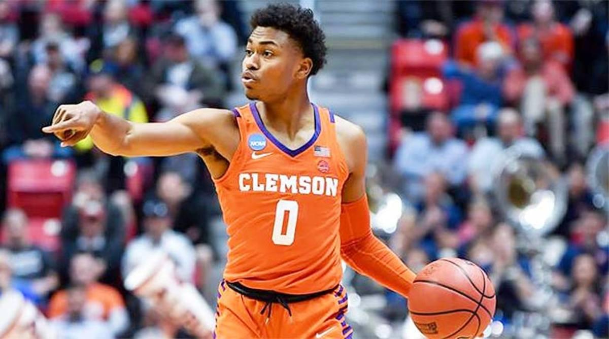 ClydeTrapp_2018_NCAATournament_Clemsonfacebook.jpg