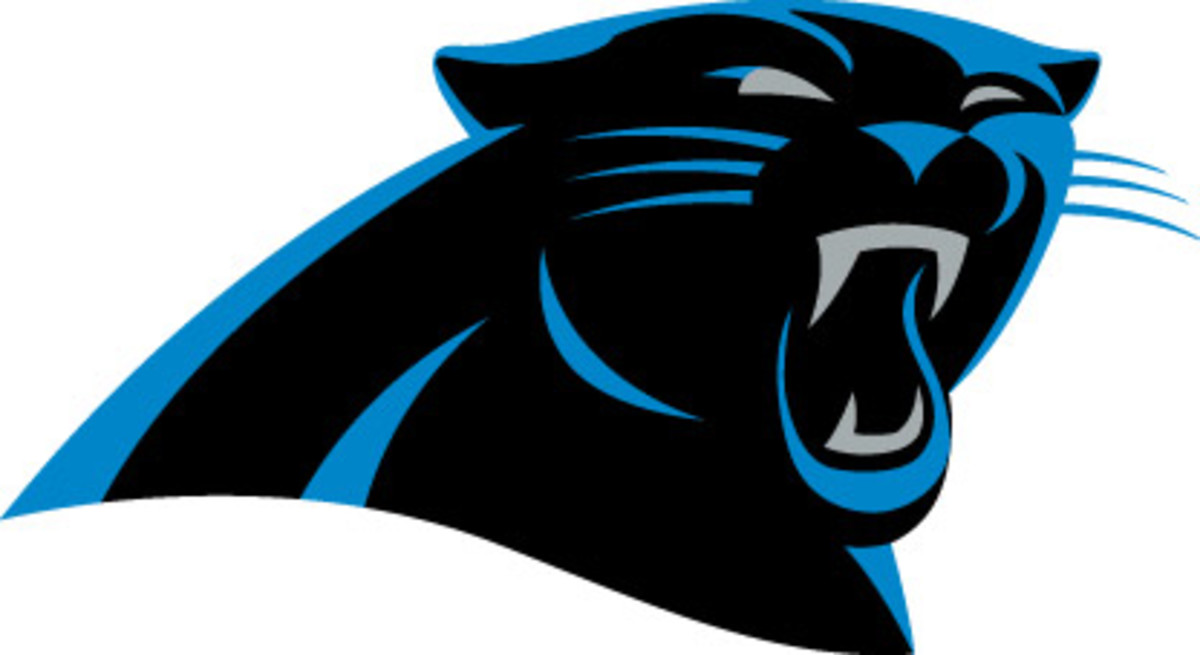 NFL Power Rankings: Panthers