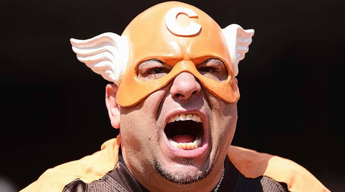 Browns_fan_2014.jpg