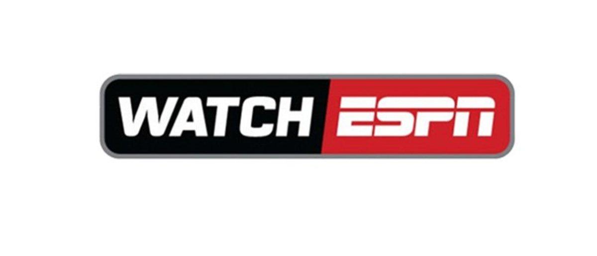 Stream NFL Games on Watch ESPN