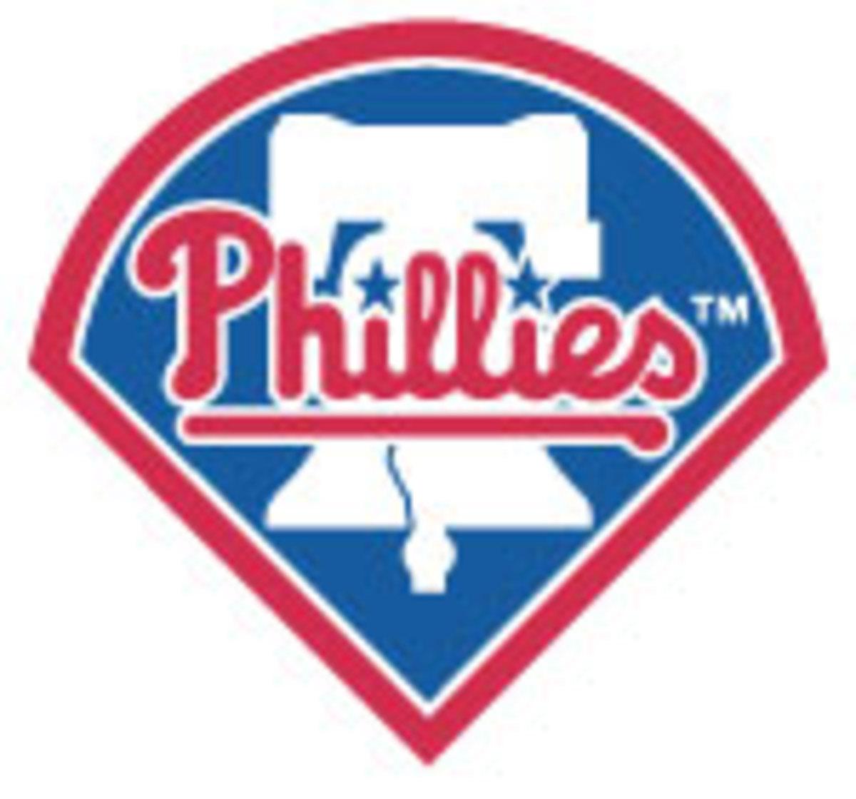 Baltimore Orioles logo