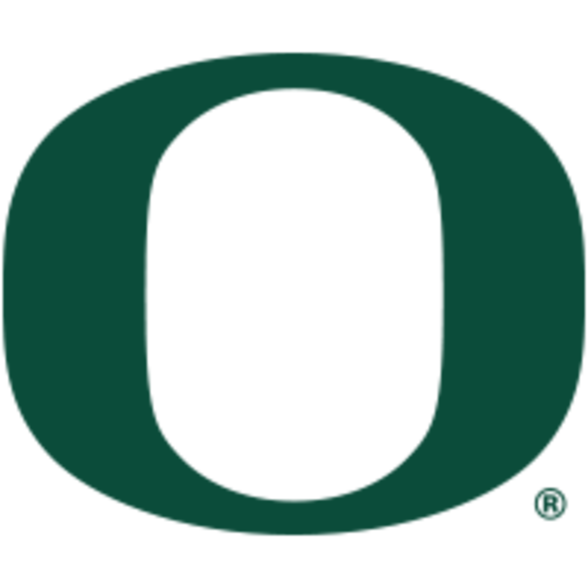 College Football Top 25 Rankings: Oregon