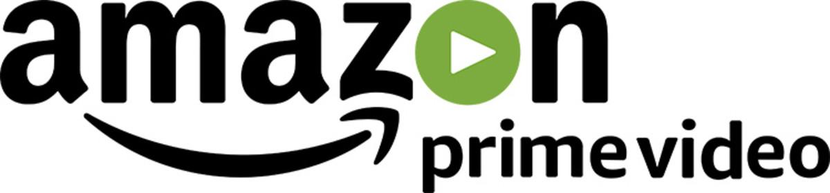 Thursday Night Football steams on Amazon Prime Video