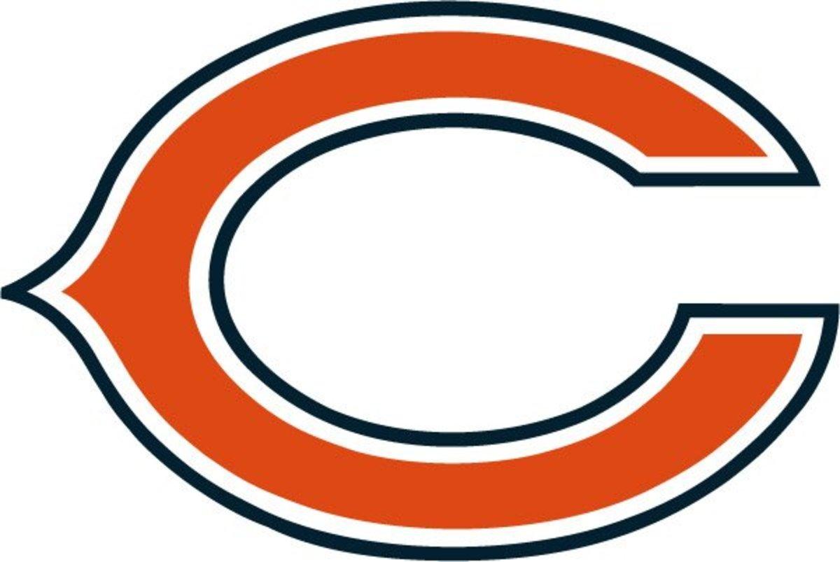 NFL Power Rankings: Bears