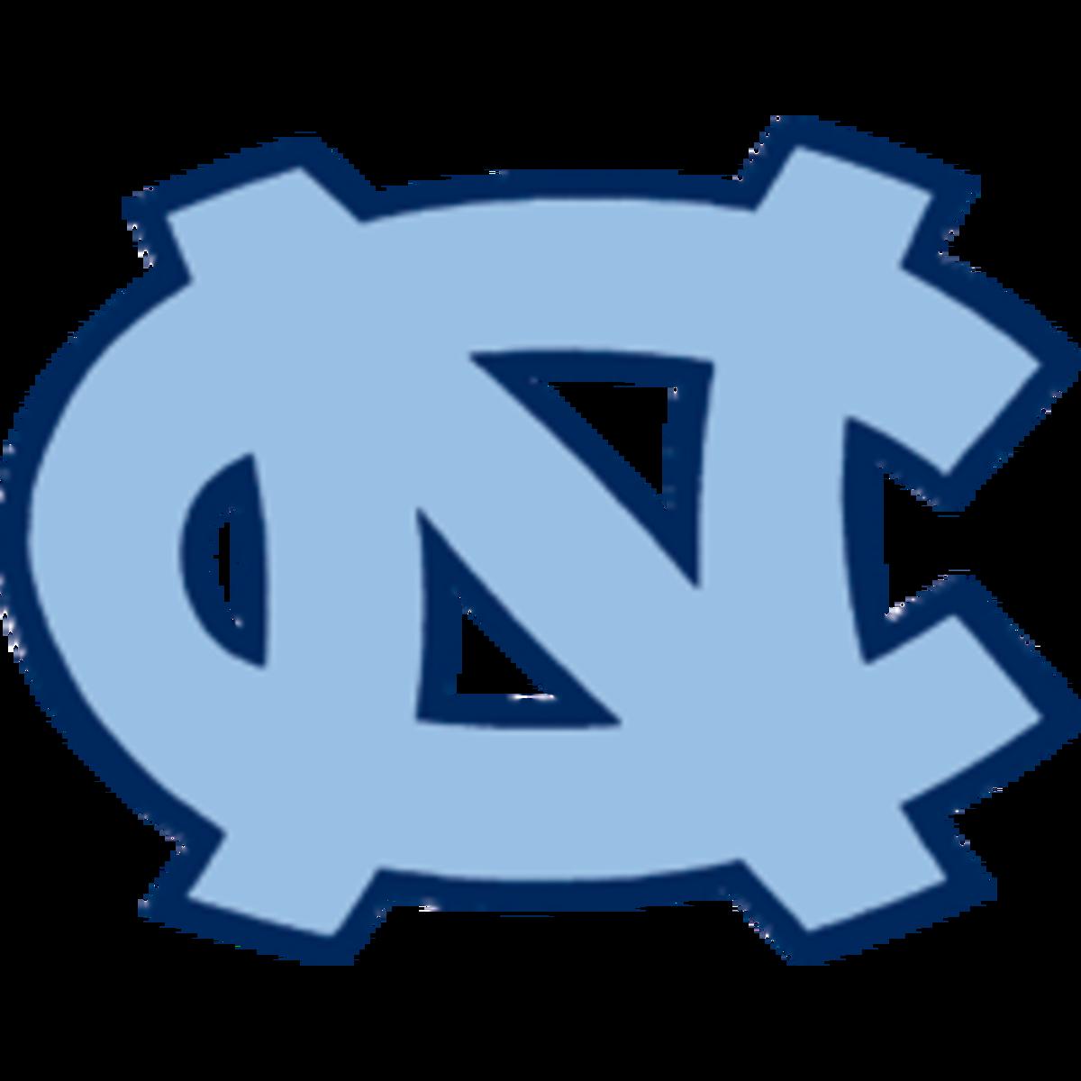 North Carolina Football Schedule 2019