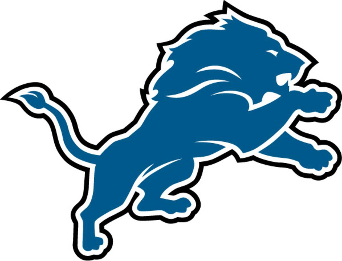 NFL Power Rankings: Detroit Lions
