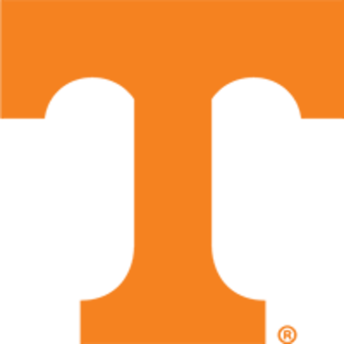 Tennessee Football Schedule