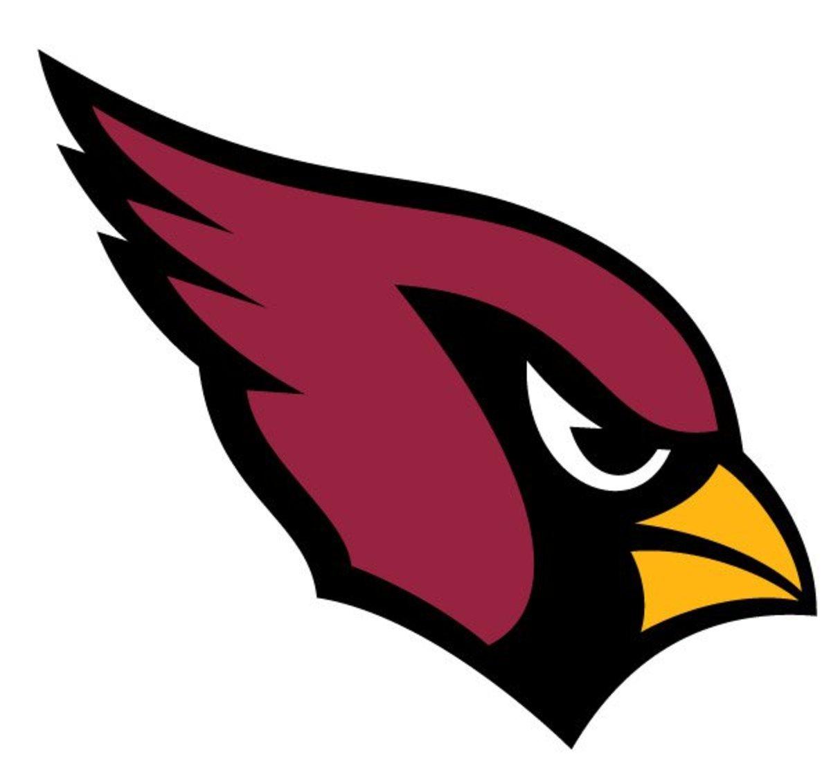 NFL Power Rankings: Cardinals