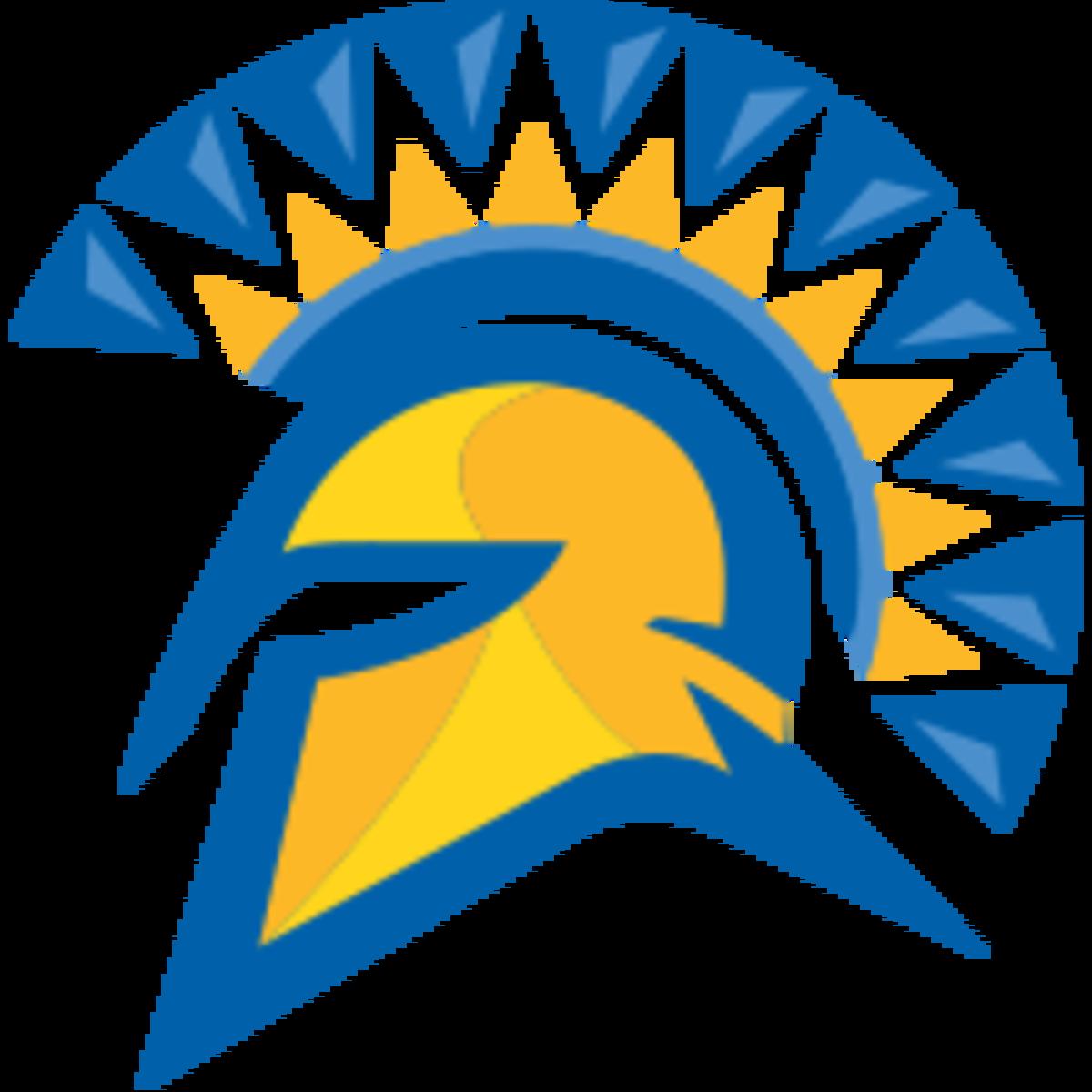 College Football Rankings: San Jose State