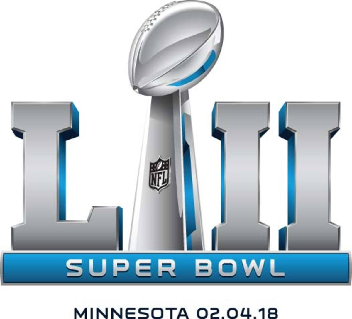 What Channel is the 2018 Super Bowl on?