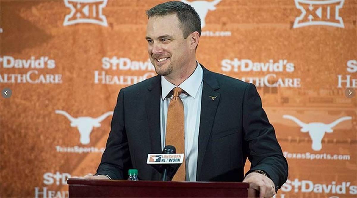 TomHerman_2017_texassports.jpg
