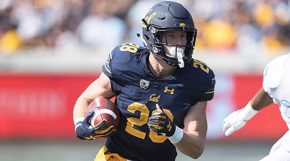 USC Trojans vs. California Golden Bears Prediction and Preview