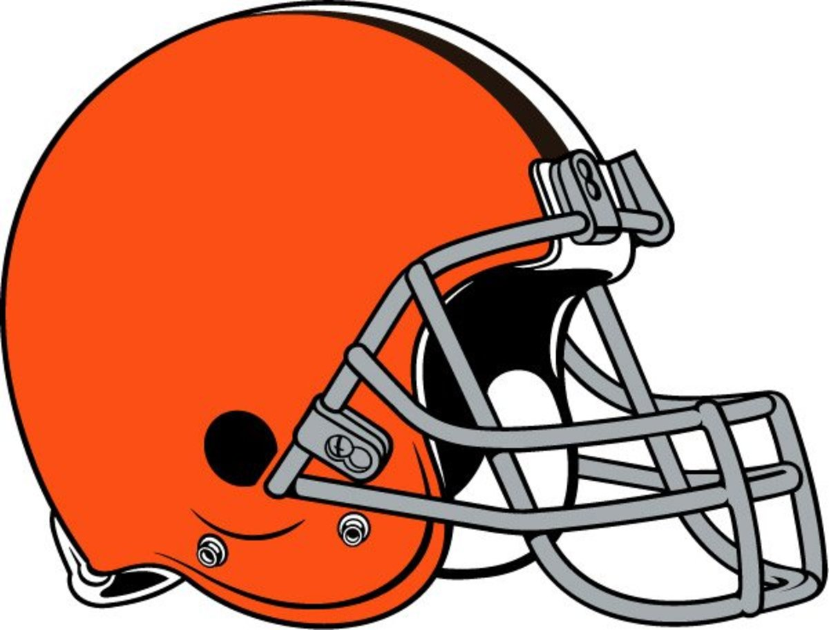 NFL Power Rankings: Cleveland Browns