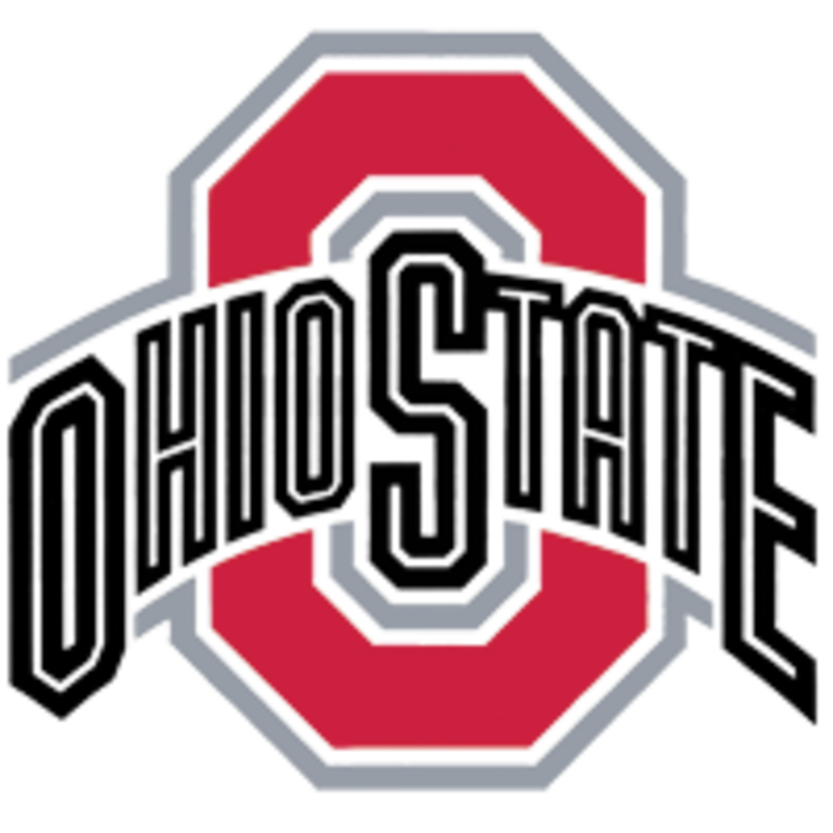 College Football Top 25 Rankings: Ohio State