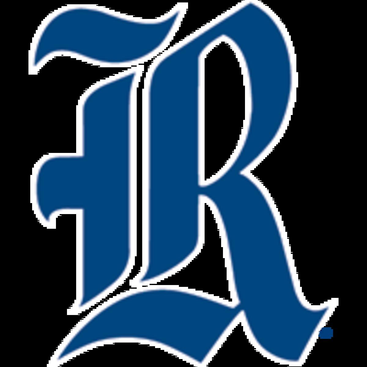 College Football Rankings: Rice