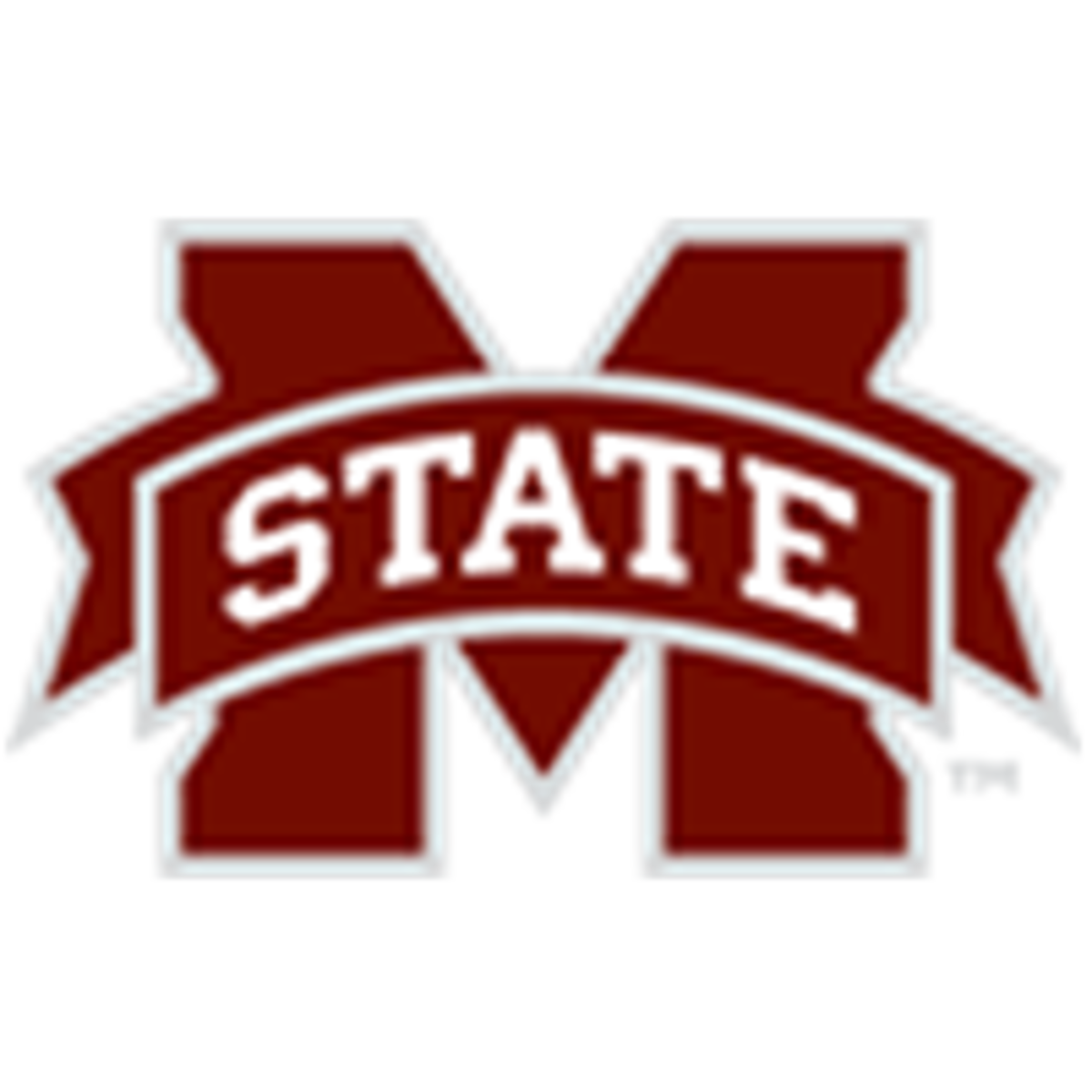 College Football Top 25 Rankings: Mississippi State