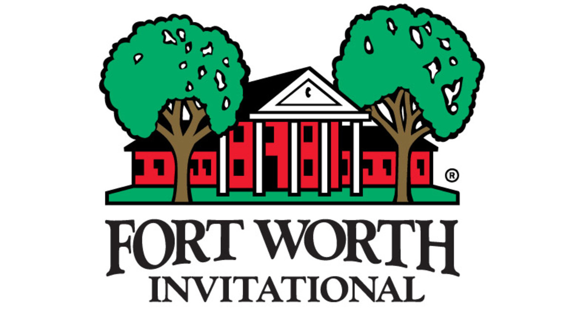 Fantasy Golf Picks: The Fort Worth Invitational