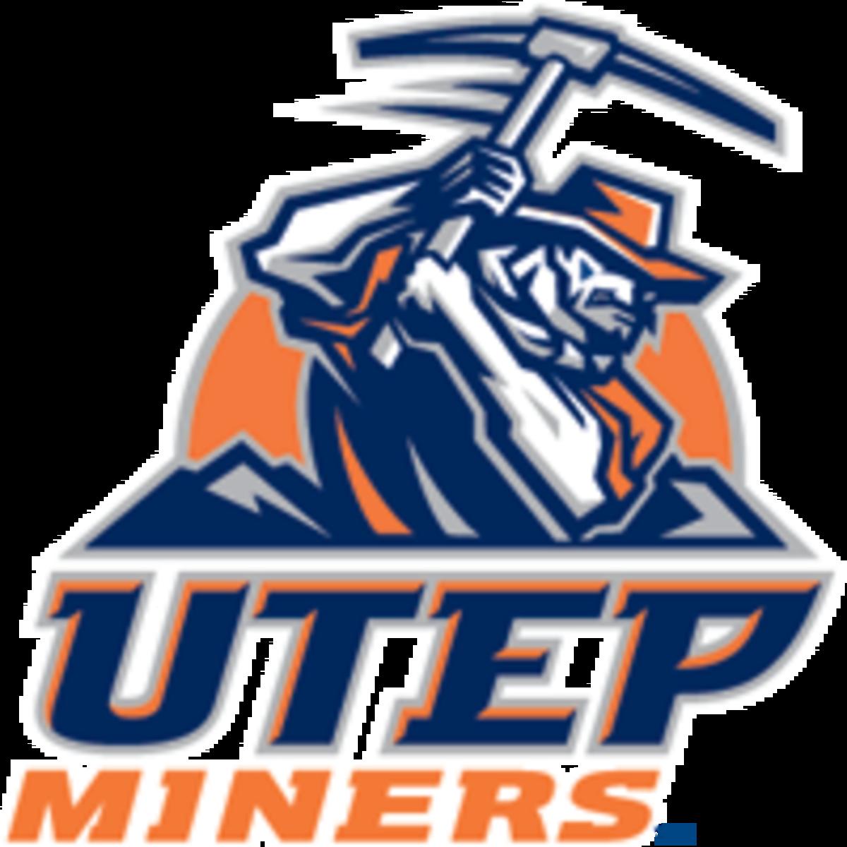 College Football Rankings: UTEP