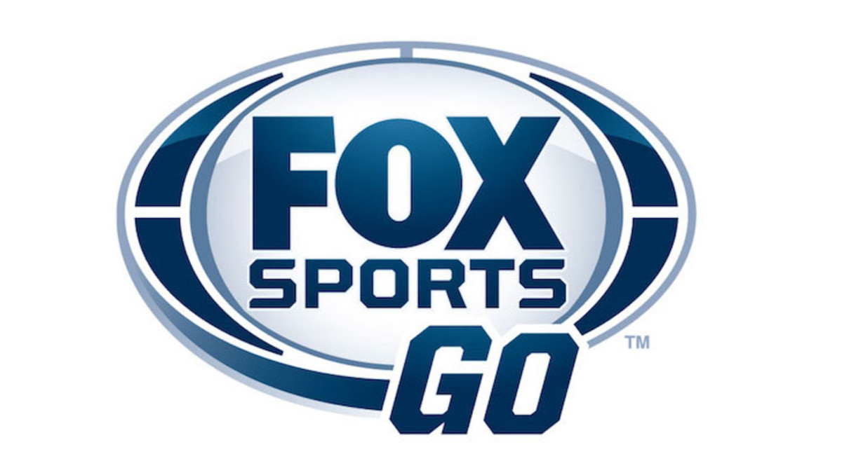 Use Fox Sports Go for NFL Game Live streaming