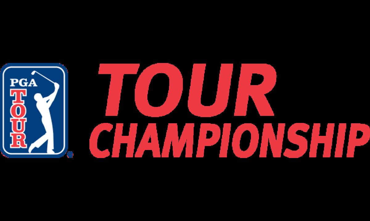 Tour Championship 2018 Expert Fantasy Golf Picks