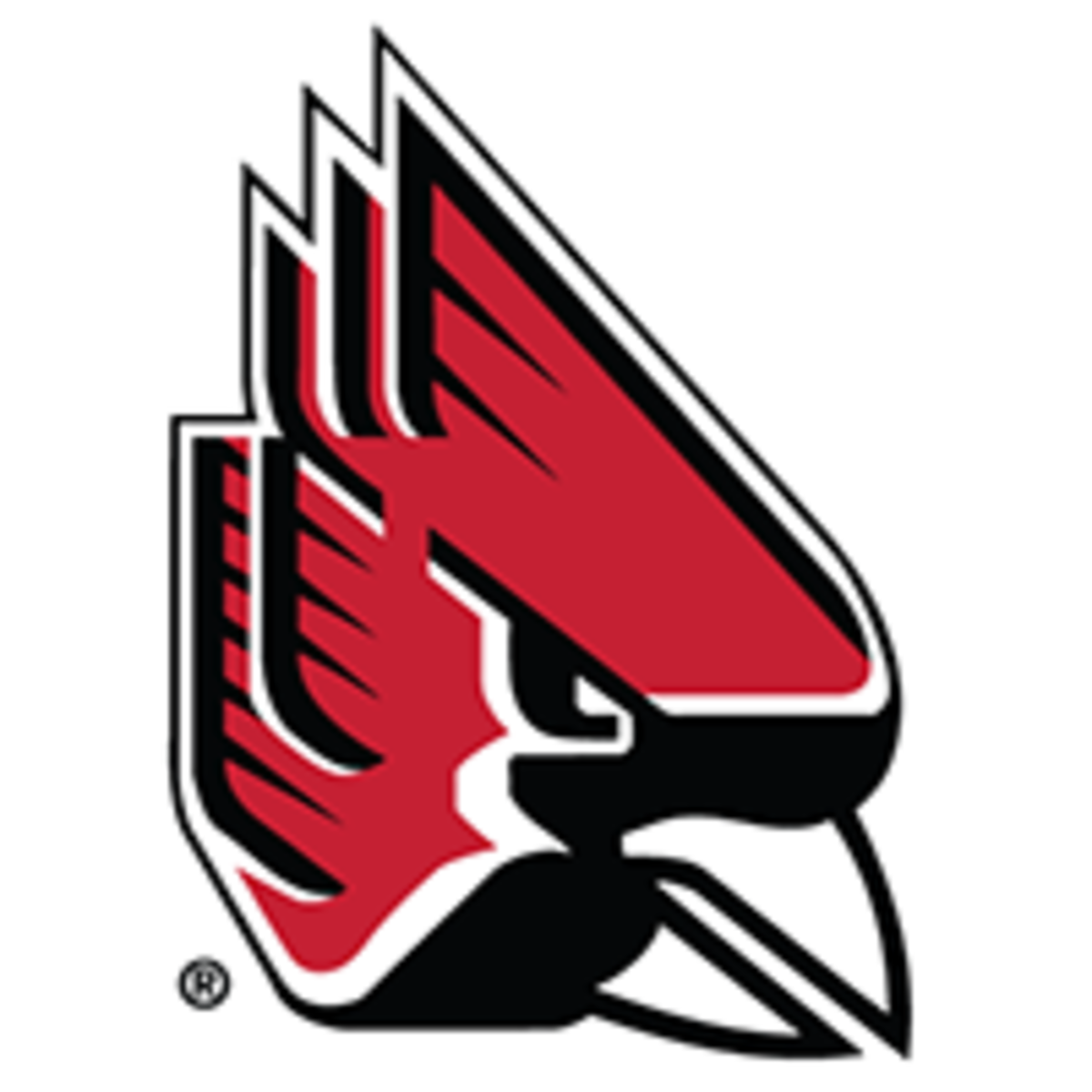 Ball State: college football picks against the spread