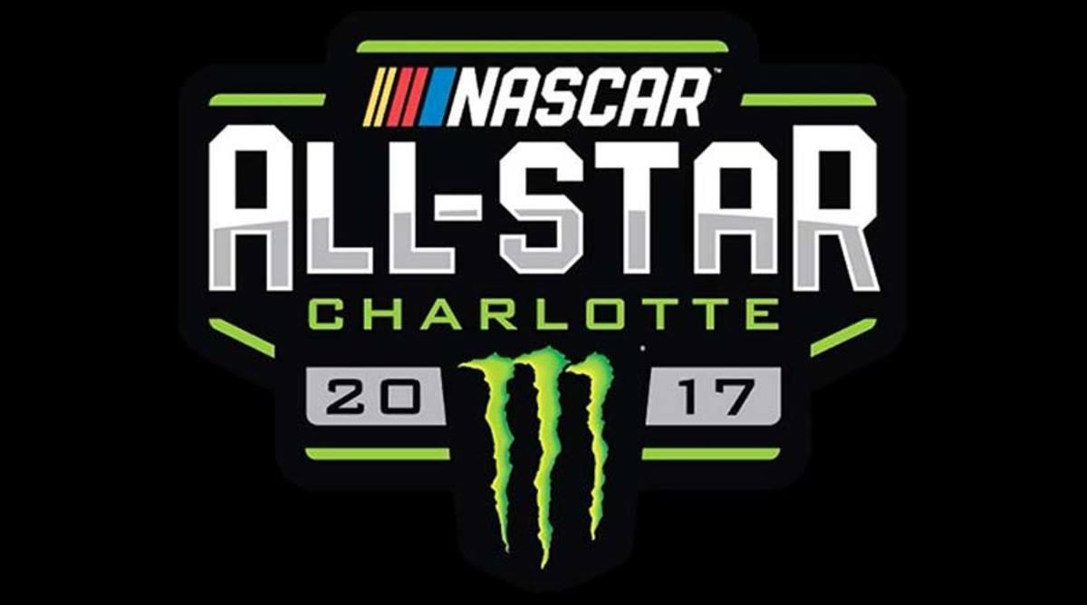 2017_AllStarRace_logo.jpg