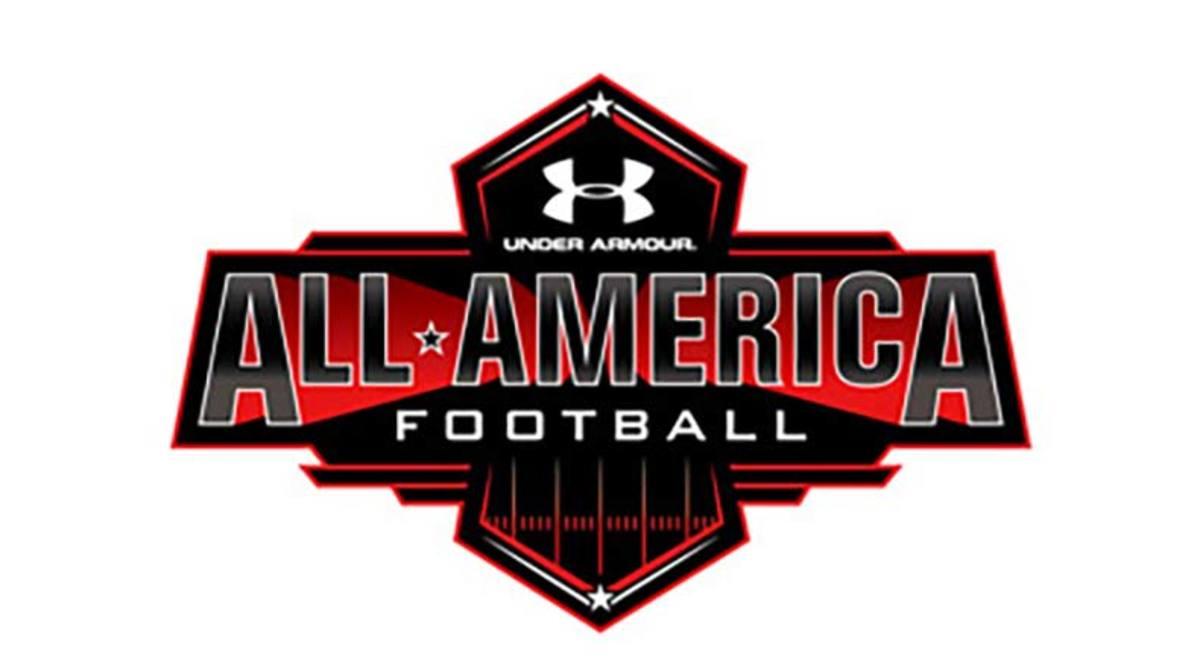 UnderArmour_AllAmericaGame_logo_DL.jpg