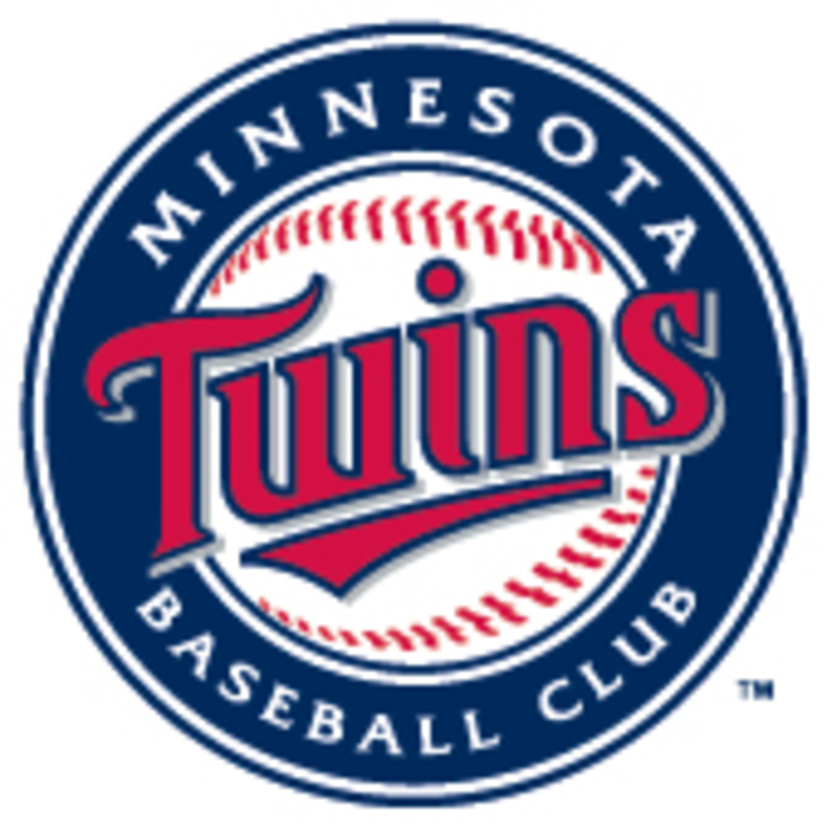 Minnesota Twins Logo 2017