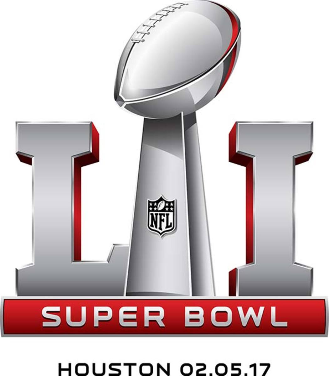 What time is the 2017 Super Bowl on?