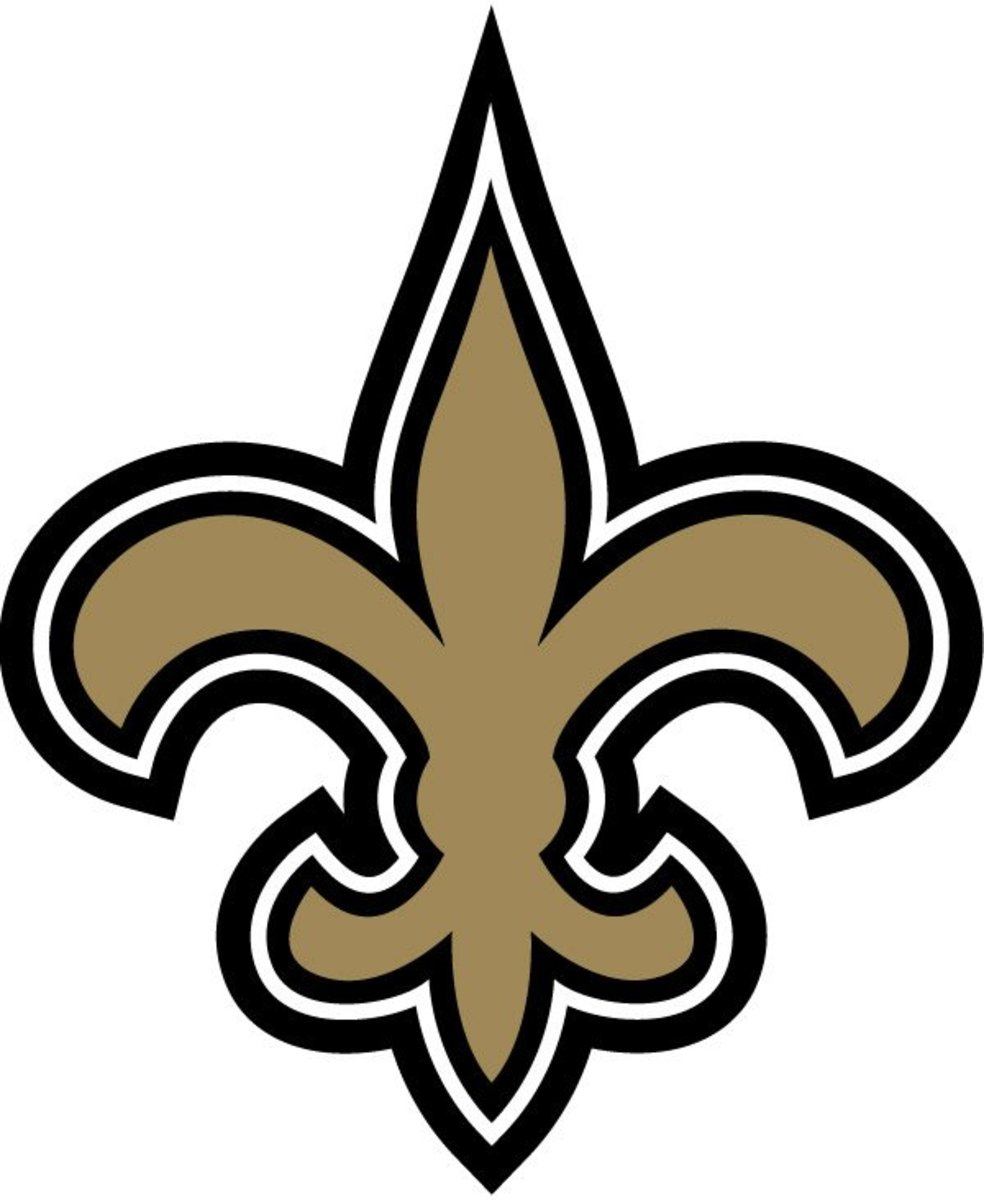 NFL Power Rankings: Saints