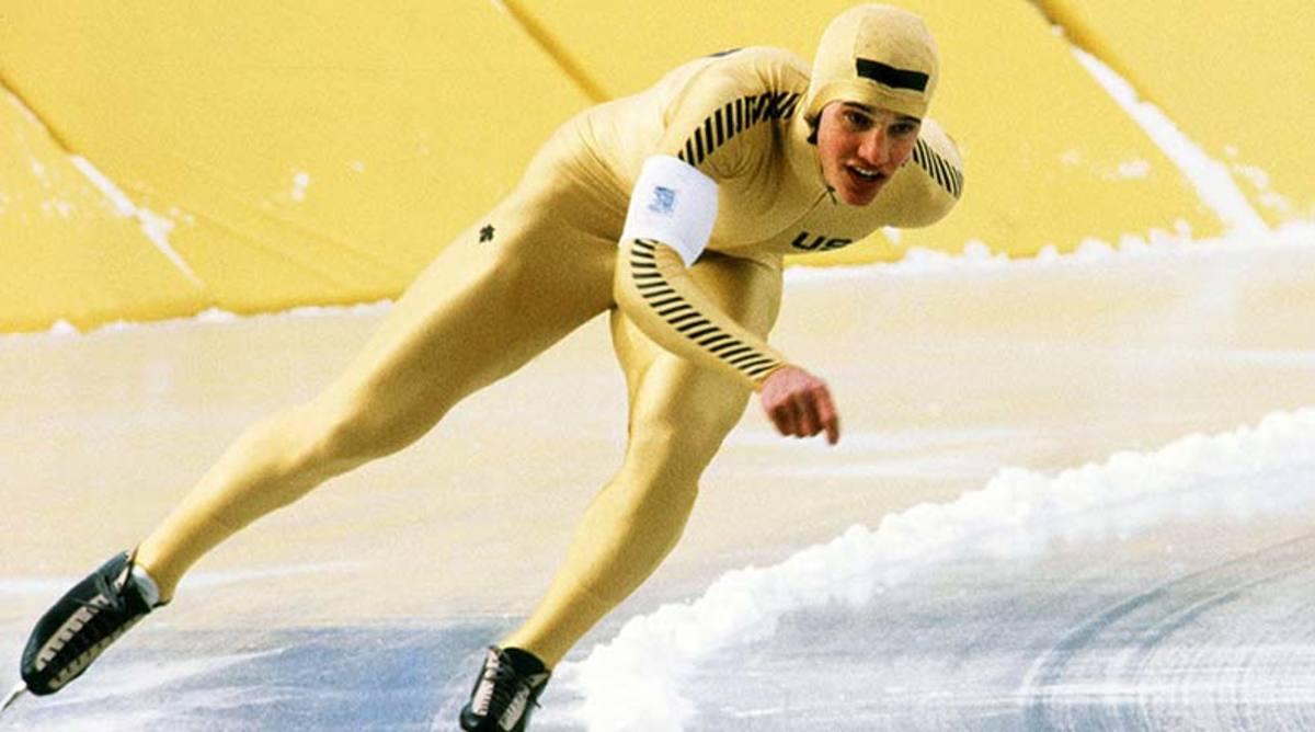 EricHeiden_1980_Olympics_getty.jpg