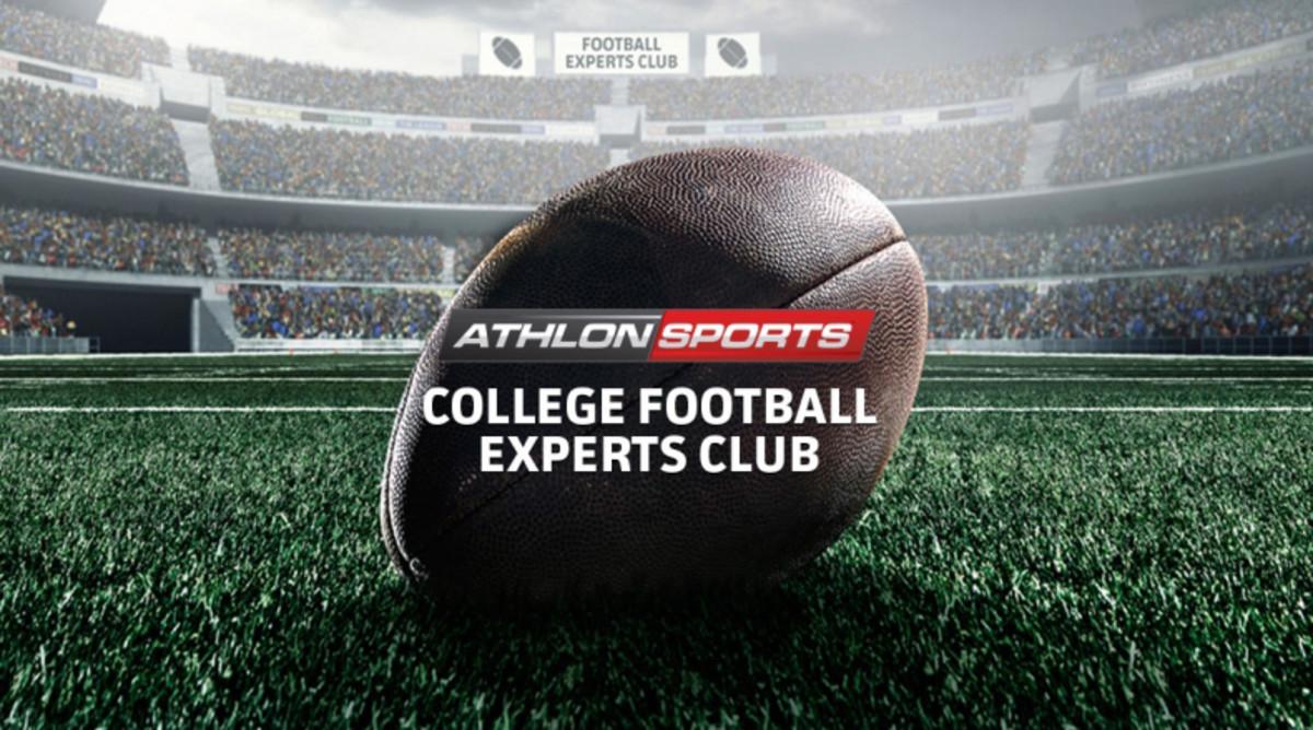 AS-CollegeFootballExpertsClub.jpg