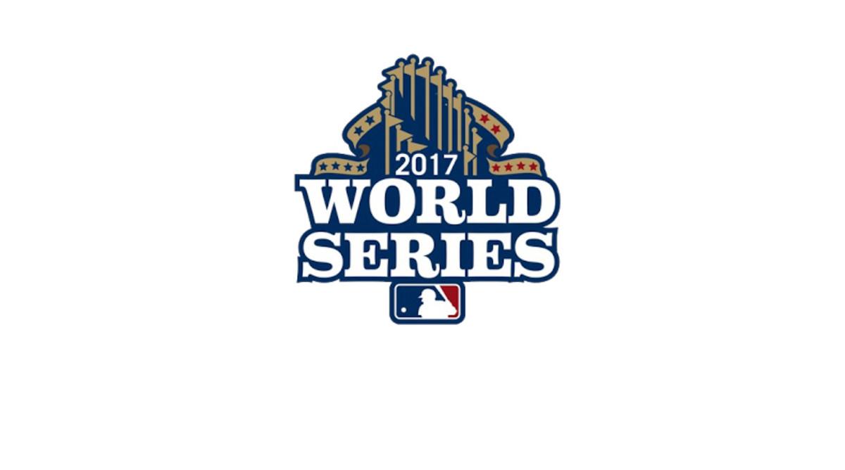 2017 World Series: How To Watch on TV, Online, Listen on Radio